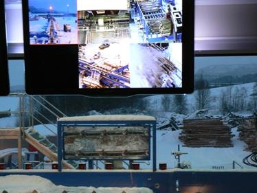 Nyinflyttade p Kllngsvgen 8, Bollstabruk | redteksystems.net